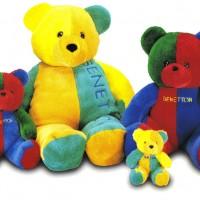 Benetton Bears