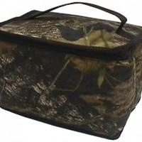 Camo Cool Bag