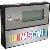 NASCAR MP3