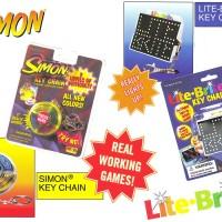 Simon Lite Brite