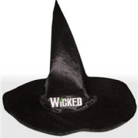 Wicked Hat
